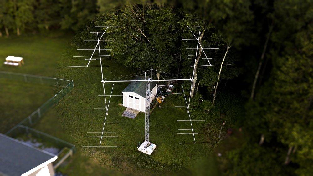 Main-Image-EME-Antenna.jpg