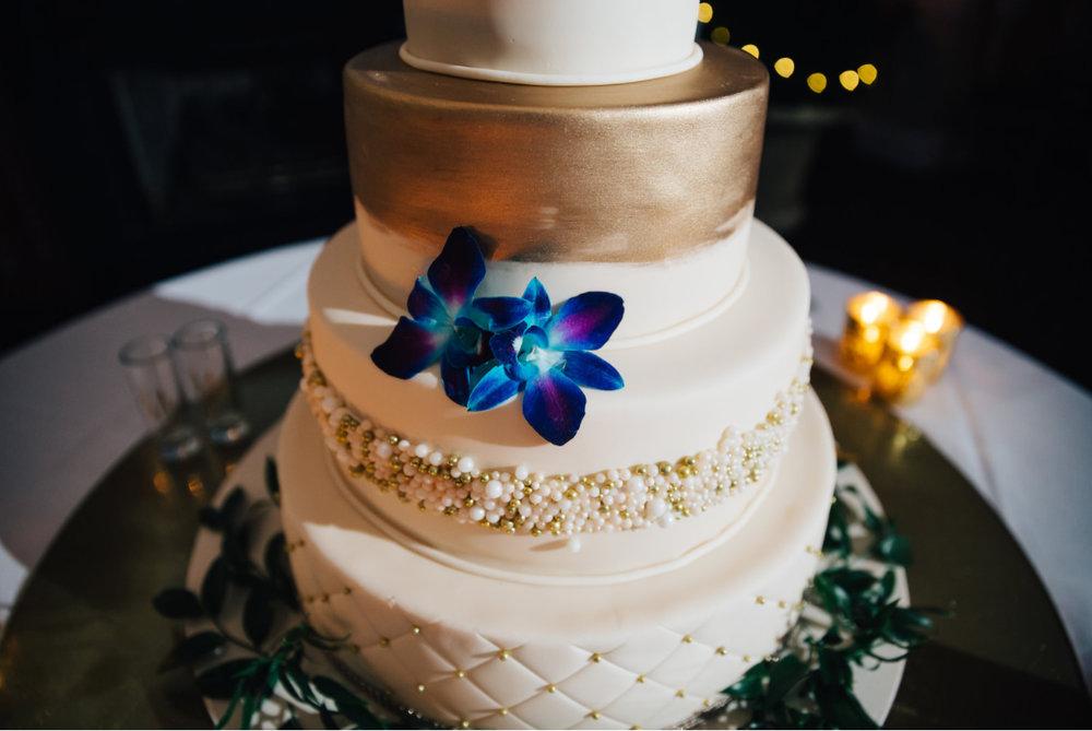 wedding-cake-jordan-blanchard.jpg