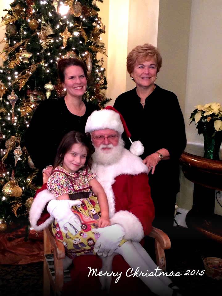merry chriostmas 2015.jpg