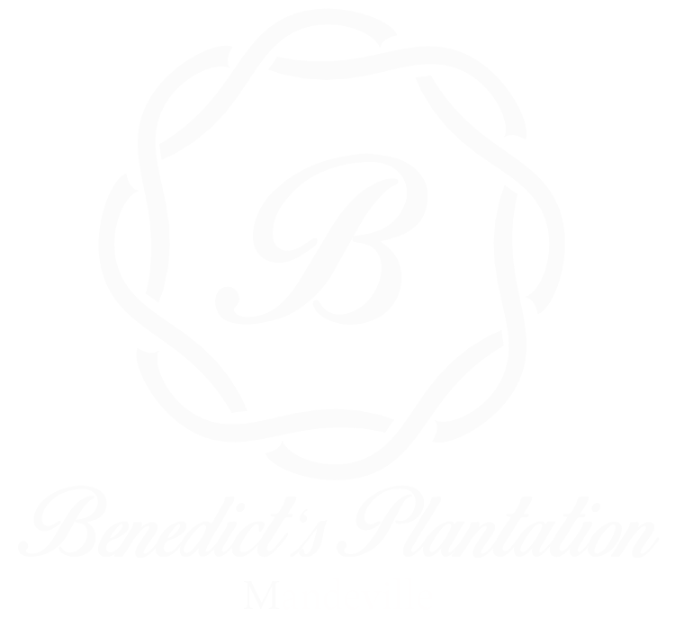 benedictsplantation.net
