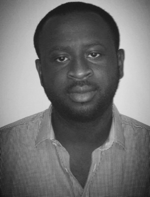 Ade Adeniyi - Adviser  , Legal, Policy & Migration, Melbourne, Australia    Experienced Legal Practitioner UK & Australia