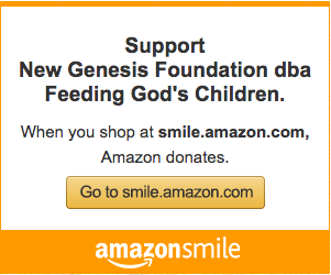 donate-Feeding-Gods-Children-Ministries