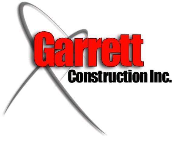 GCI logo.jpeg