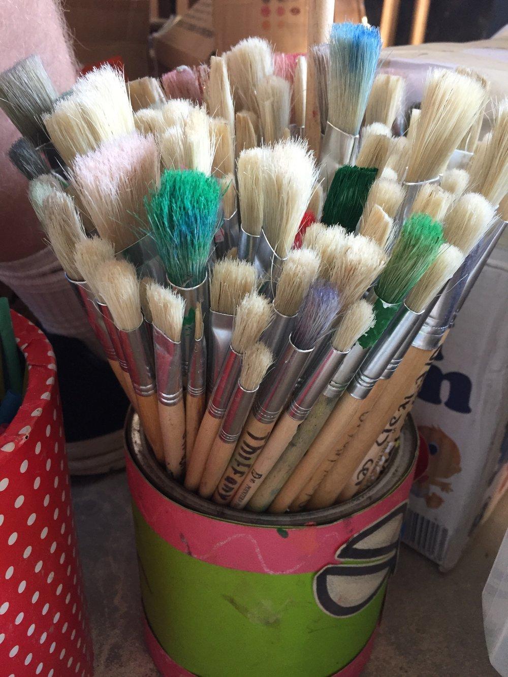 Paint brushes - Copy.jpg