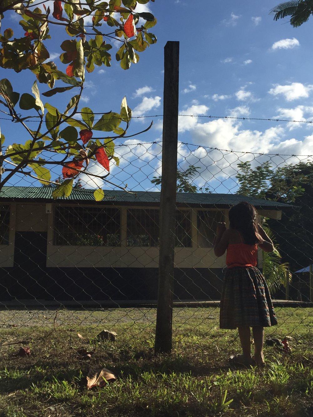 girl with school.JPG
