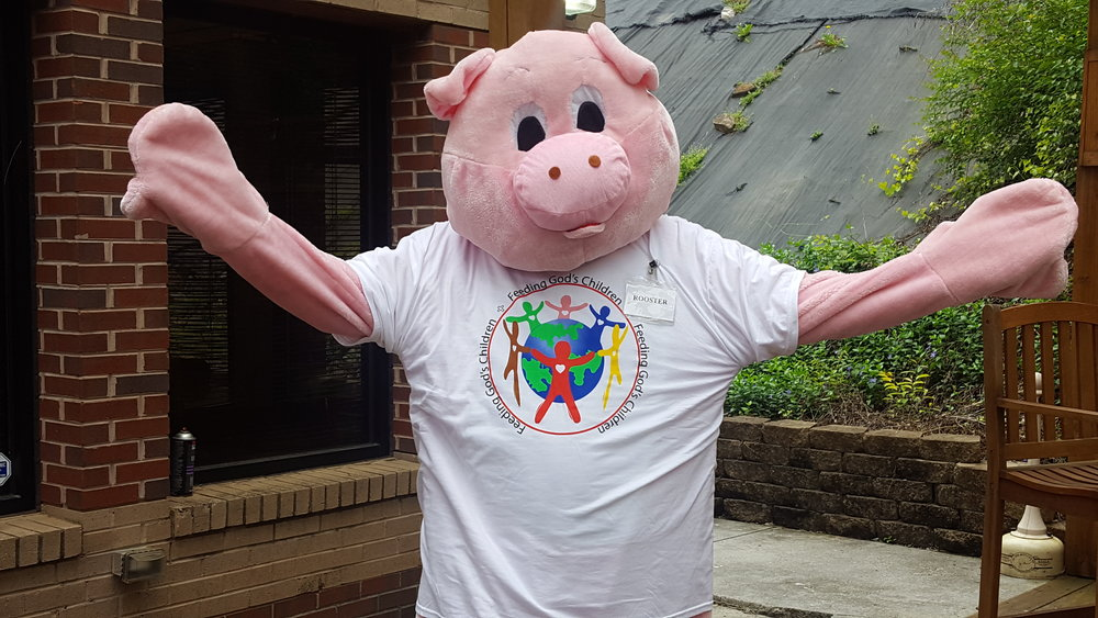 Pig 2.jpg