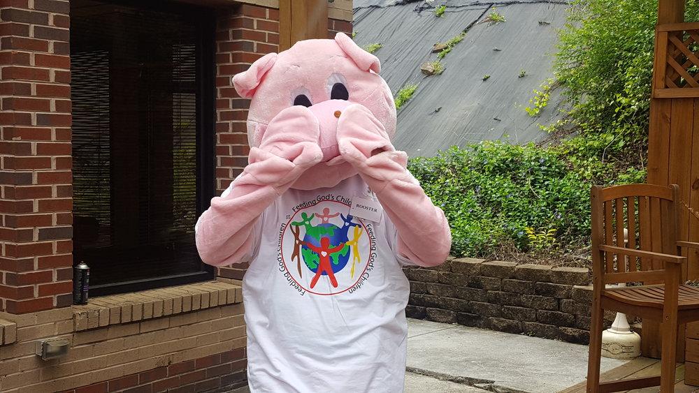 Pig .jpg