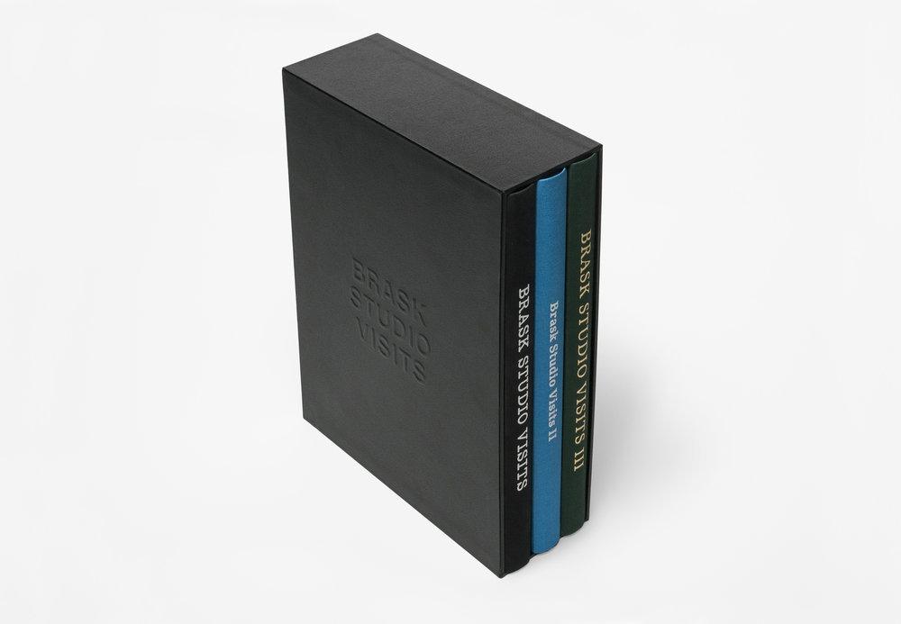 BSV_kasette1.jpg