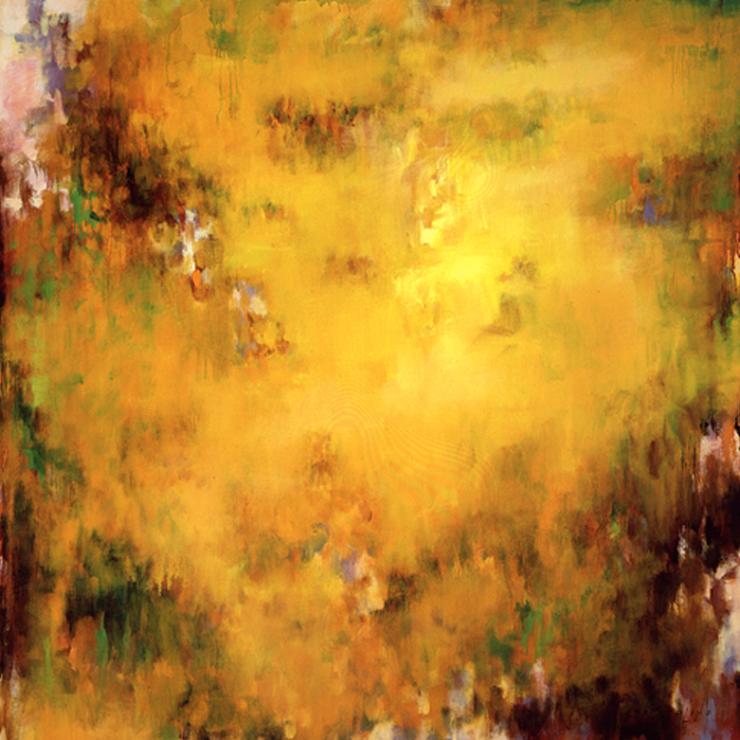 Red Twig Dogwood - 46x46