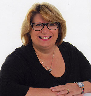 Mrs Helen Tomlinson   - Head of School