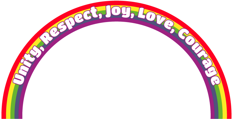 A)-rainbow-and-text.png