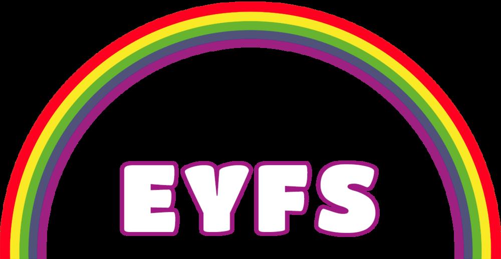 eyfs.png