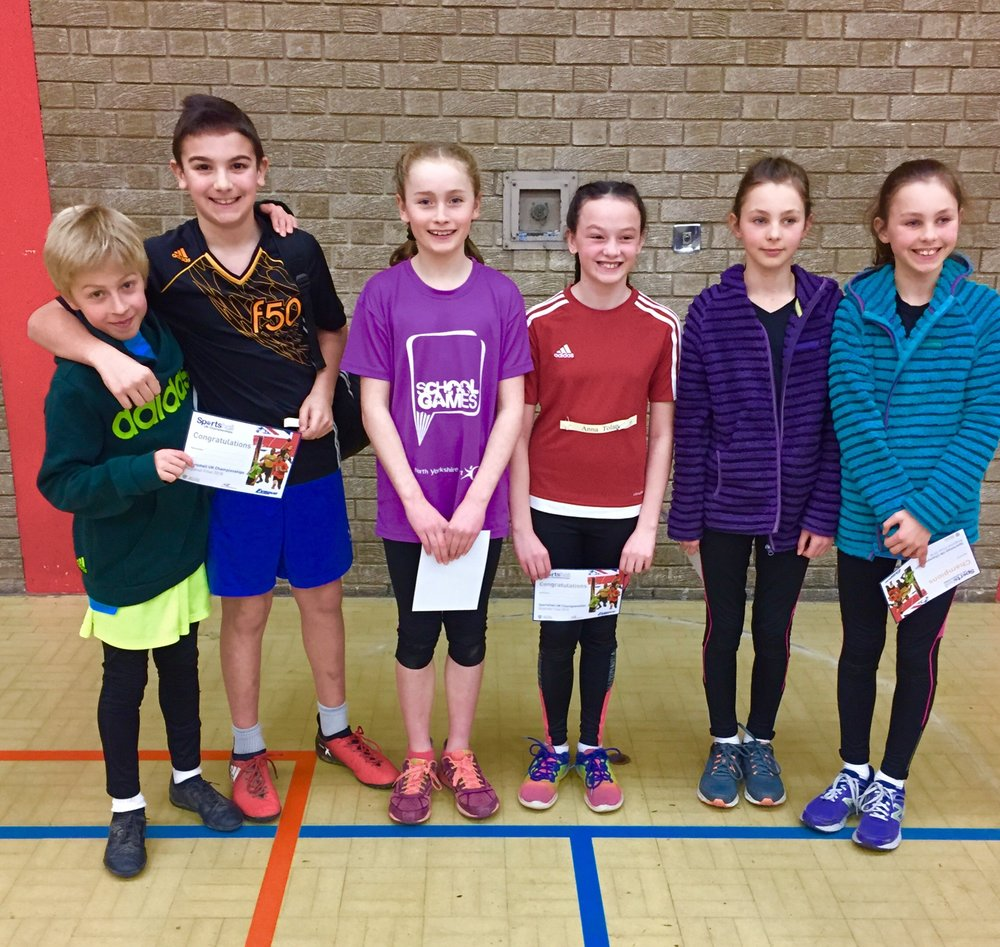 Year 6 North Yorks Athletes.png