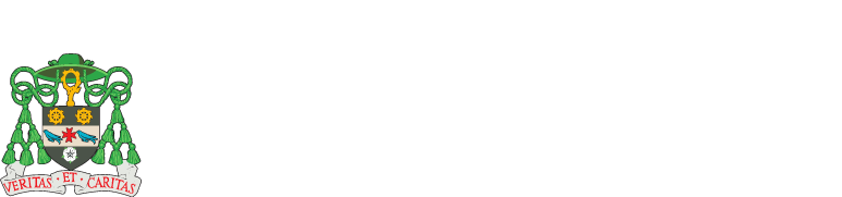 St-Marys-Knaresborough-is-part-of-the-Bishop-Wheeler-Catholic-Academy-Trust-footer.-2018ai.png