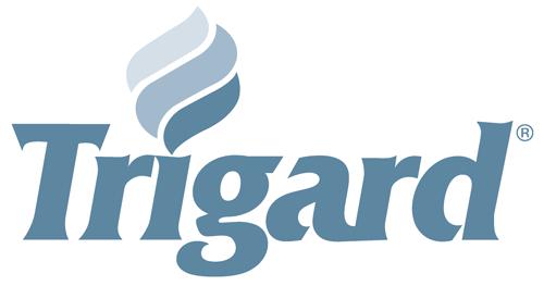 Trigard-Logo_blue (2).png