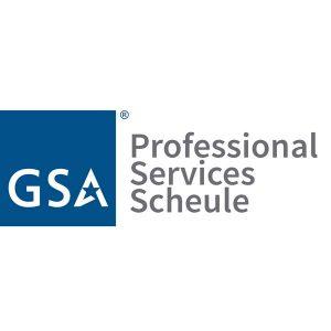 GSA-Professional-Services-Schedule-logo-300x300.jpg