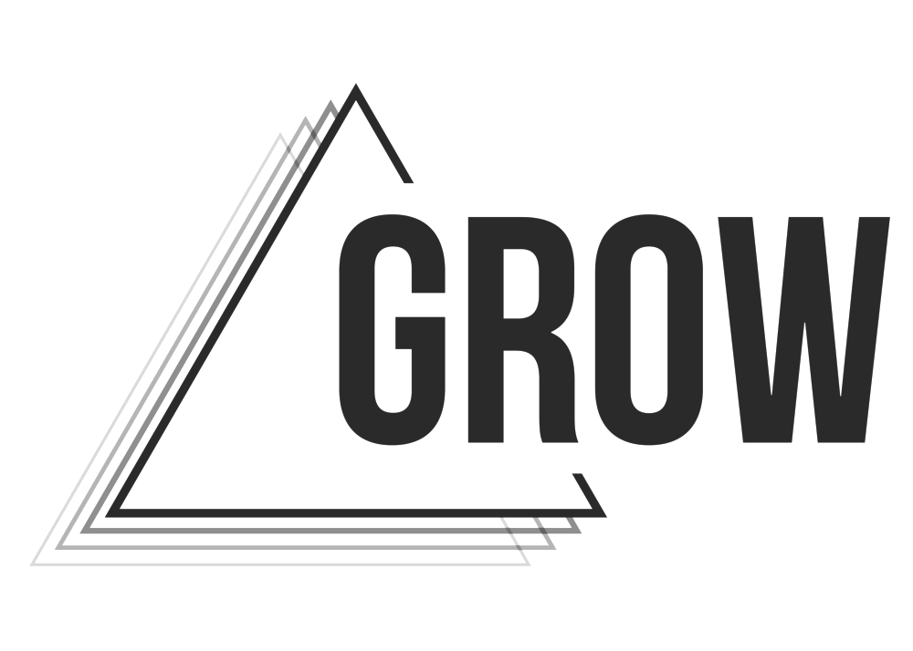 Grey Grow Logo BIG.png