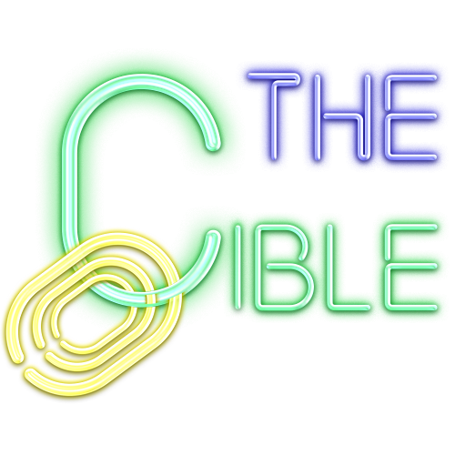 THE CIBLE