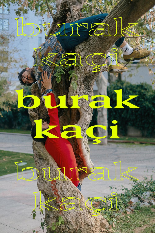 burak_headerimg.png