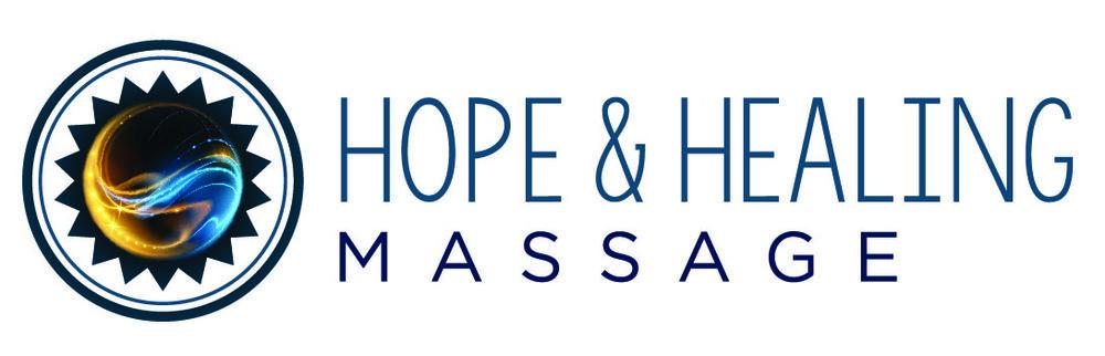 HHM-Logo-0817_Horizontal.jpg