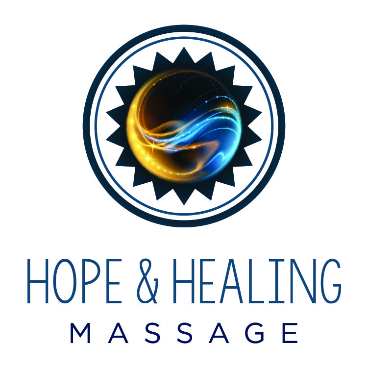 HHM-Logo-0817_Vertical.jpg
