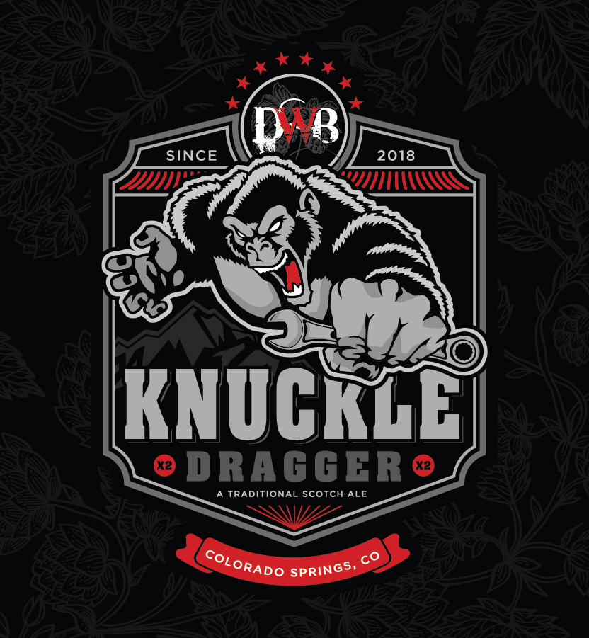 DWB-KnuckleDragger-0318-Label-01.jpg