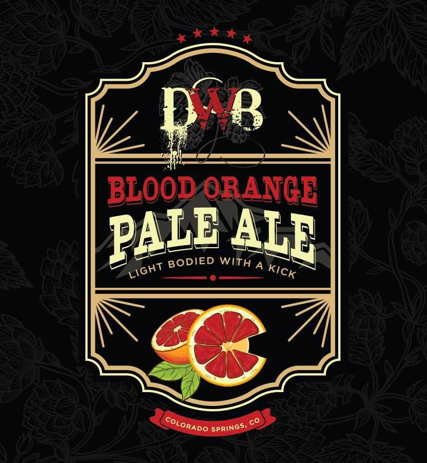 DWB-BloodOrange-0318-Label-01.jpg