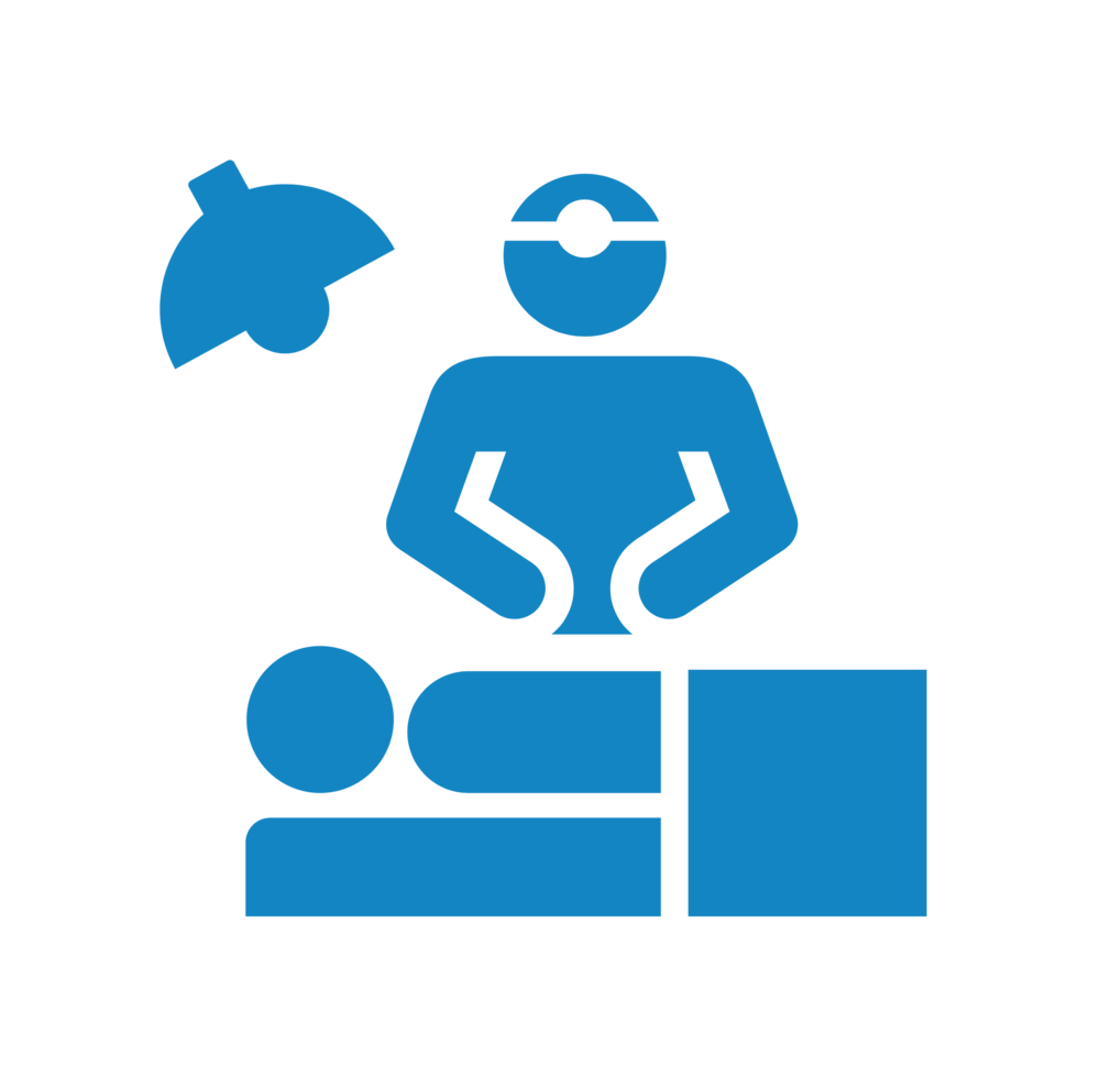 s&s procedure icon.png