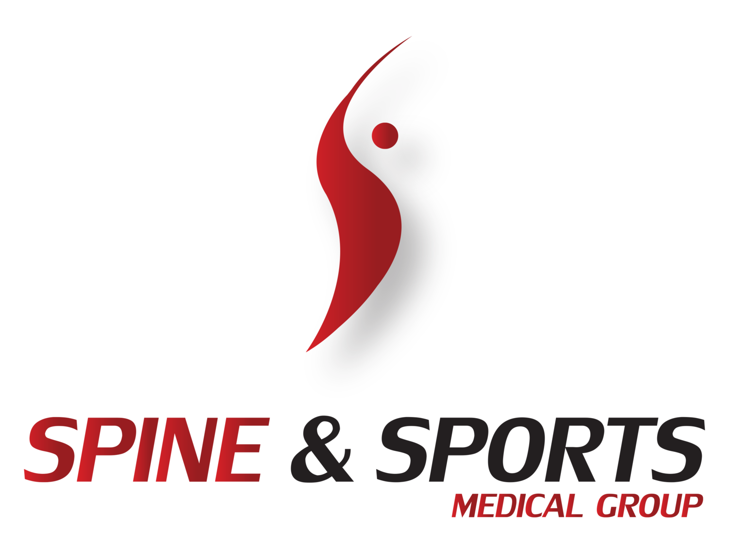 Spine & Sports Medical Group