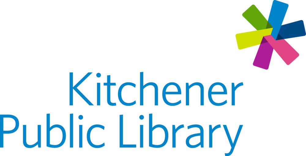 KPL Logo COLOUR SCREEN PNG.png
