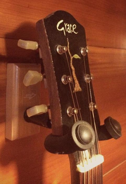 19 - EdenBoles Guitar.jpg