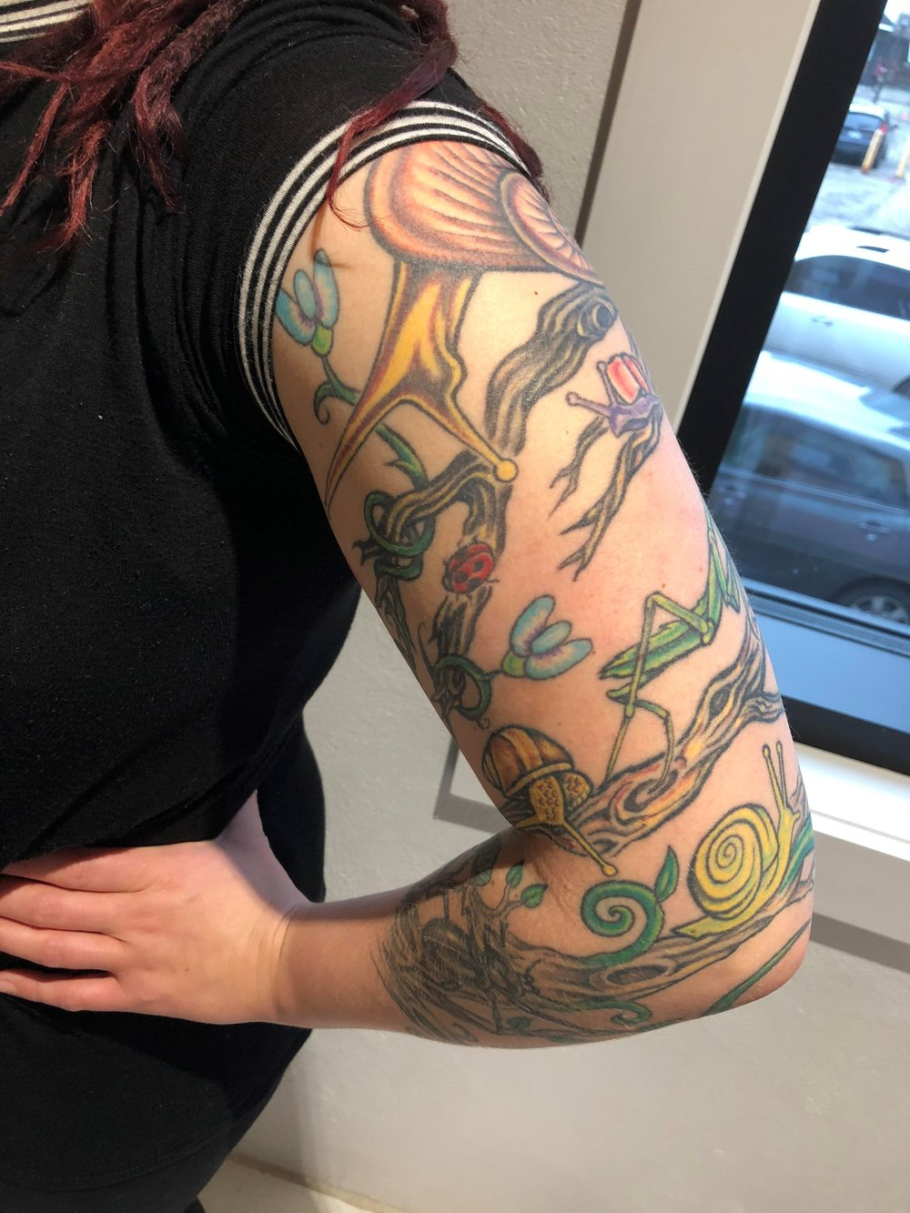 Anya Tattoo.jpeg