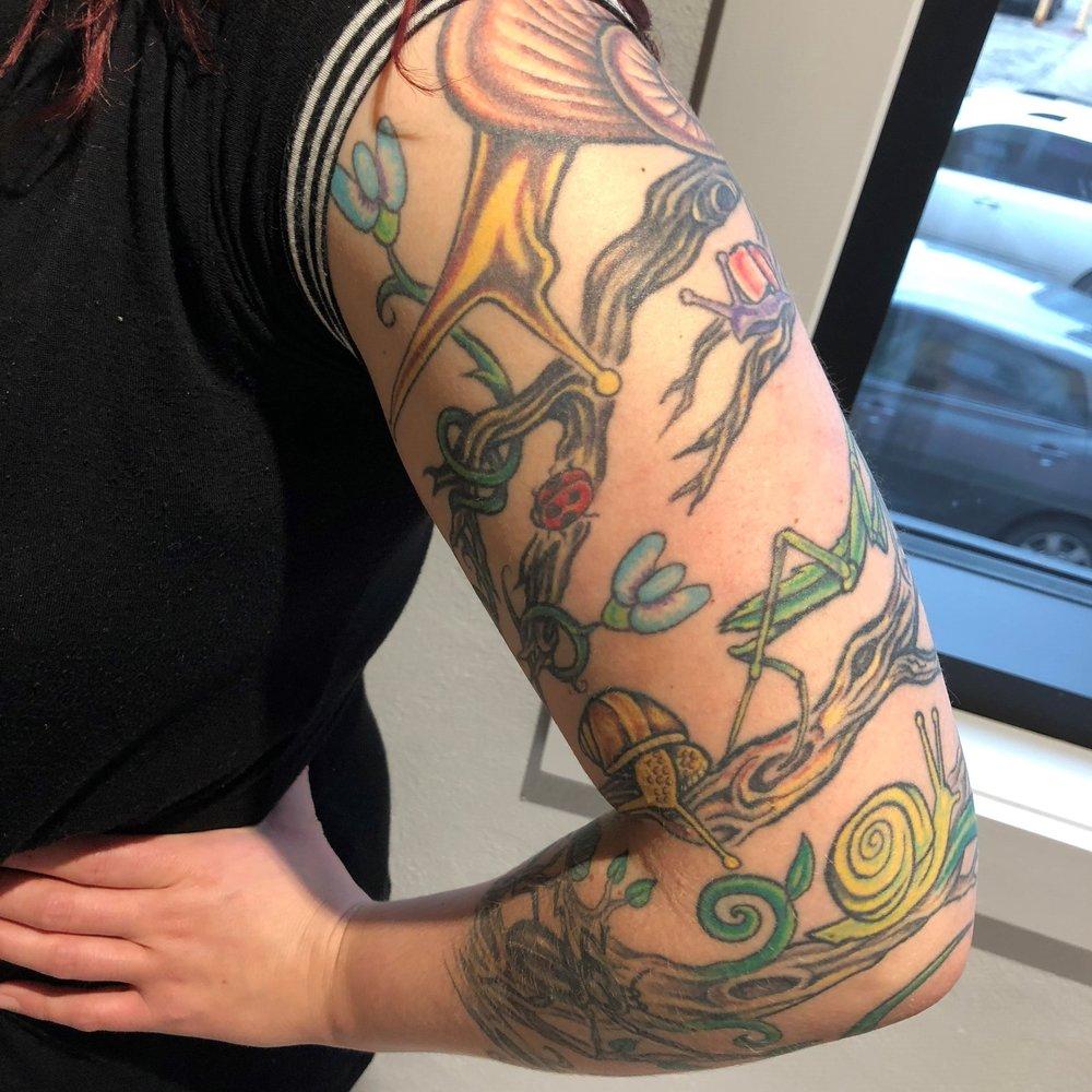 31 - Anya Steffler Tattoo.jpeg