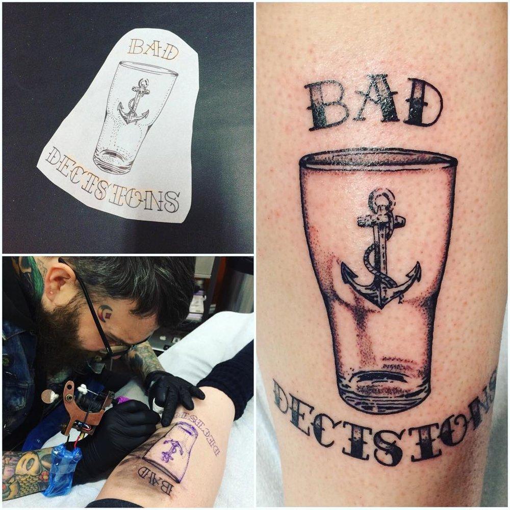 34 - Cara W Tattoo.jpg