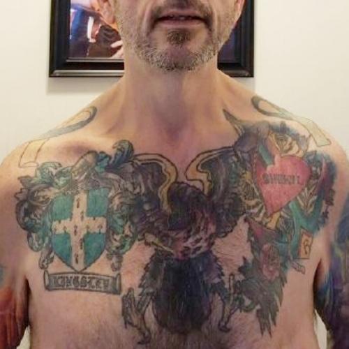 35 - Kevin Kingsley.jpg