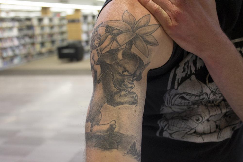 39 - Brad Tattoo3.jpg