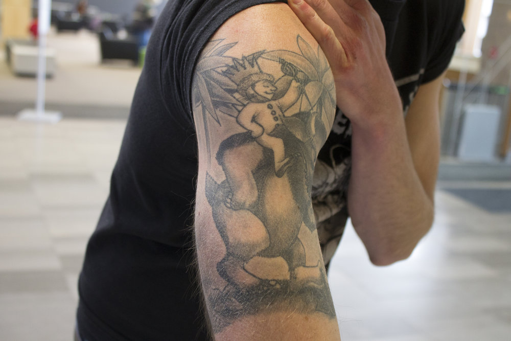 39 - Brad Tattoo 2.jpg