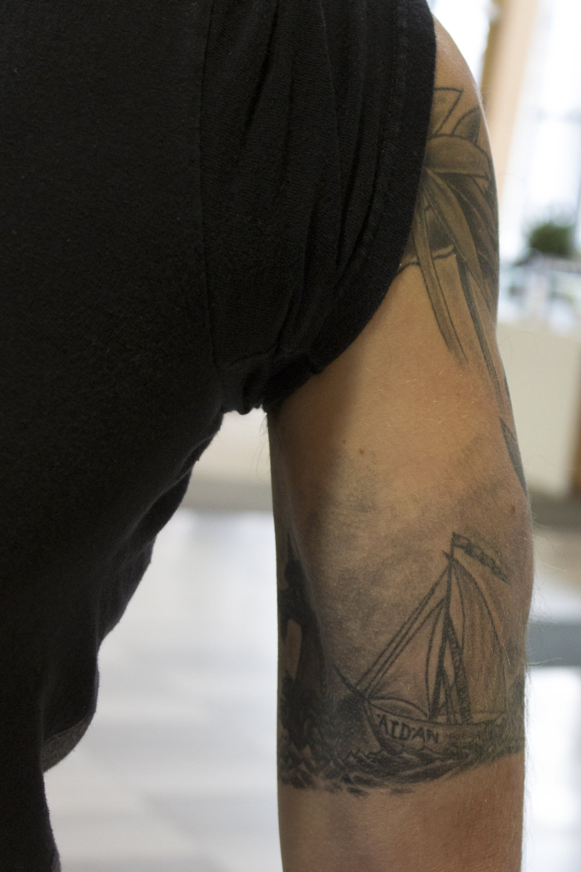 39 - Brad Tattoo 1.jpg