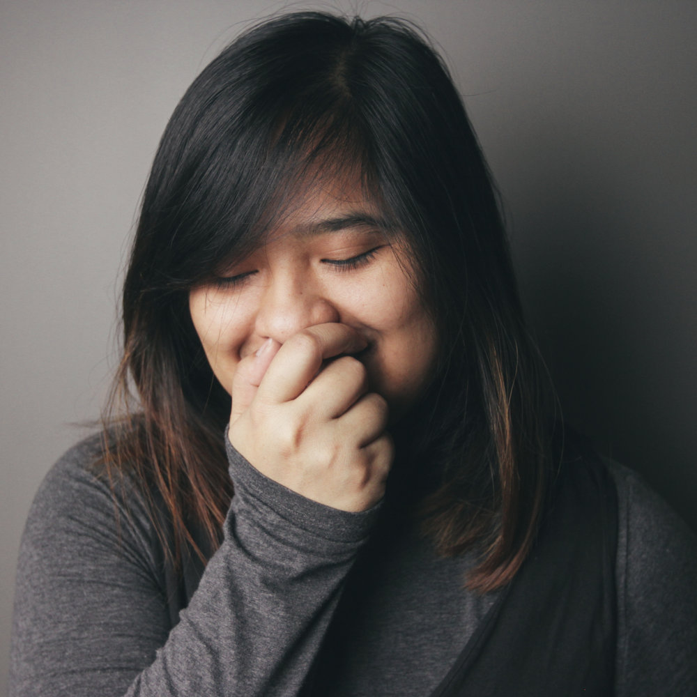 45 - Theresa Shim.jpg