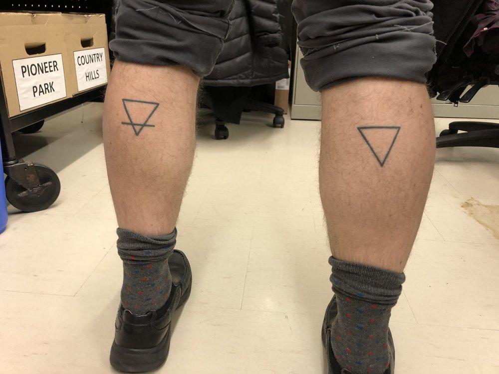 48 - Paul Fagan Tattoo.jpg