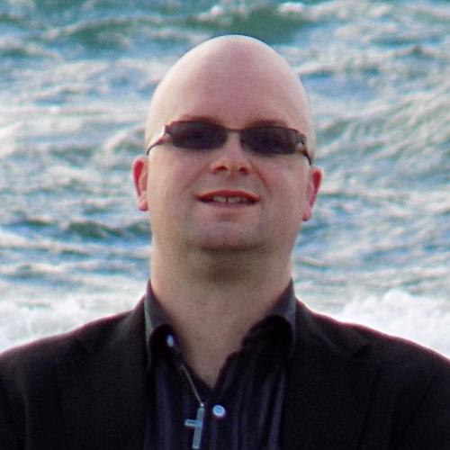 Kevin self.jpg