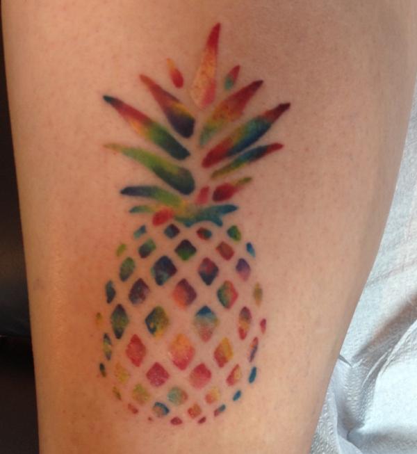 Melanie Baker Tattoo.jpg