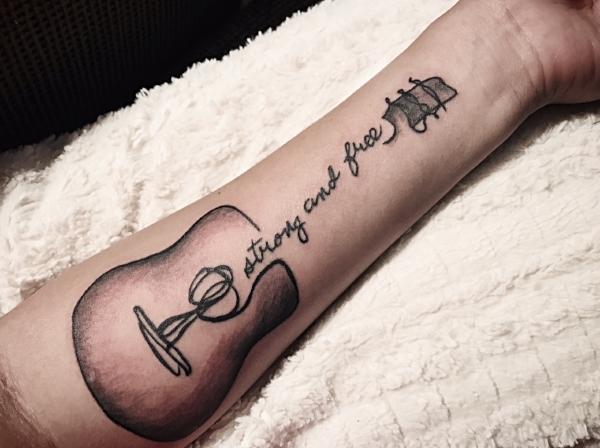 melissa_a_-_tribute_tattoo.jpg