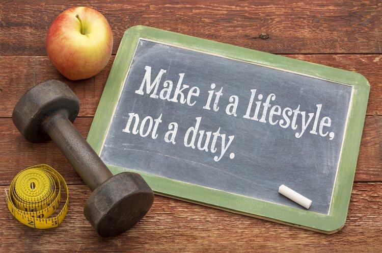 Lifestyle-not-duty.jpg