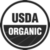 Seal-Organic100.png