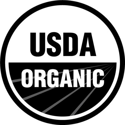 USDA-Organic-Seal-BW-400.jpg