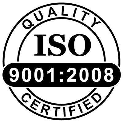 ISO-9001-400.jpg