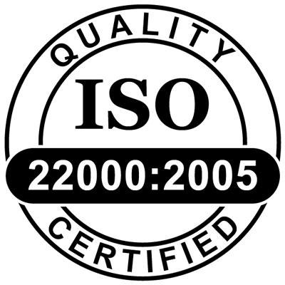 iso-22000-Blk-400.jpg