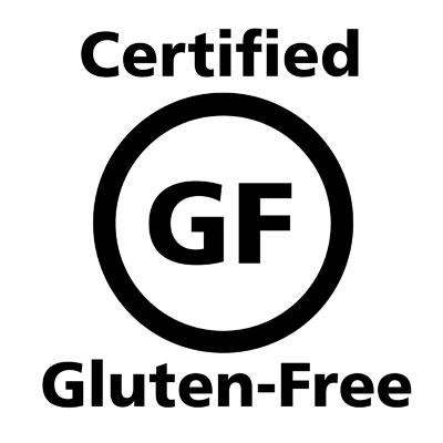 Gluten-Free-Moringa.jpg