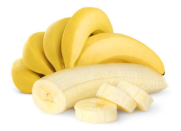 4x More Potassium Than Bananas